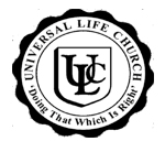 Christian Ethics at ULC